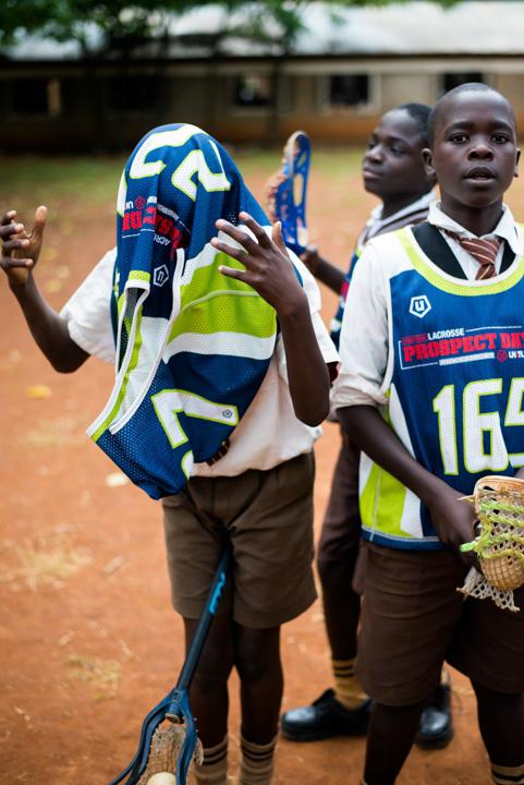 LUVLENS_KidsLacrosseTheWorld_Kenya_2016-194.jpg