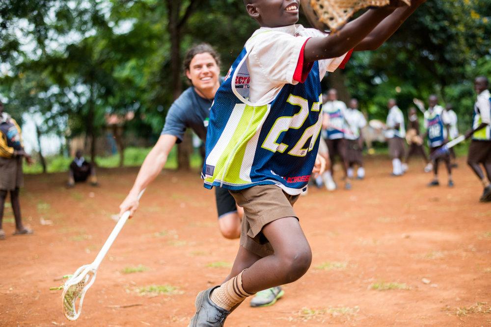 LUVLENS_KidsLacrosseTheWorld_Kenya_2016-205.jpg