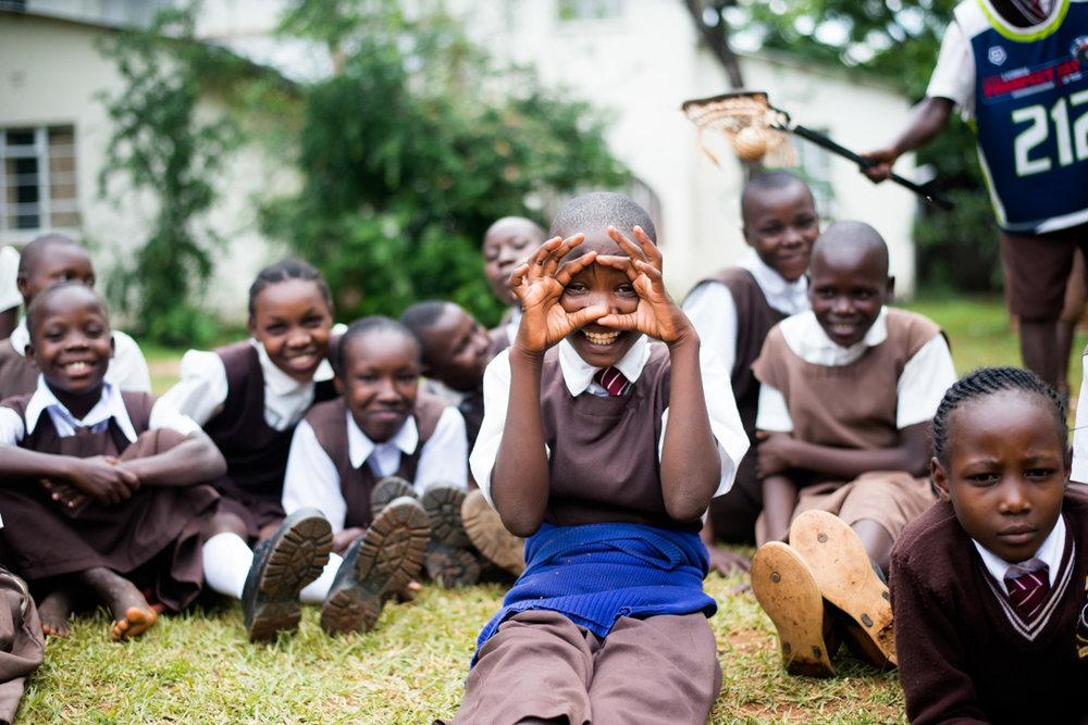 LUVLENS_KidsLacrosseTheWorld_Kenya_2016-210.jpg