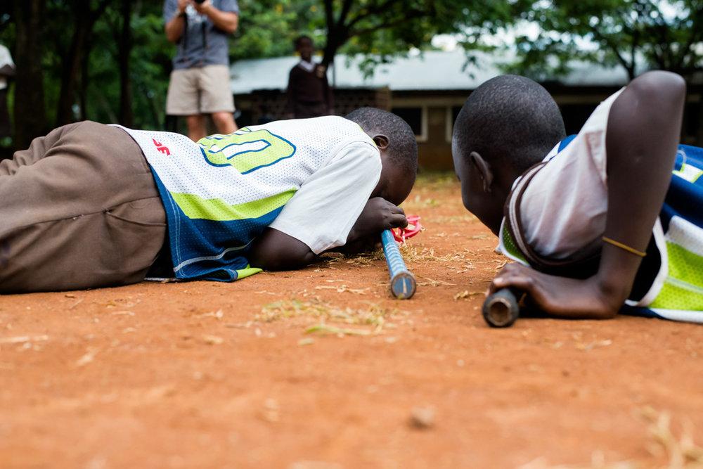 LUVLENS_KidsLacrosseTheWorld_Kenya_2016-217.jpg