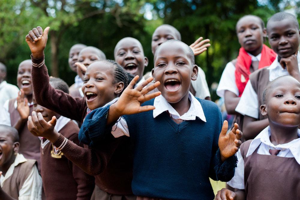 LUVLENS_KidsLacrosseTheWorld_Kenya_2016-219.jpg