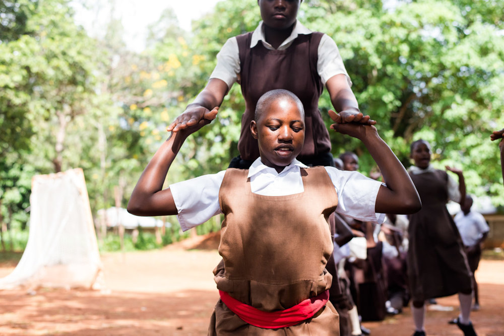 LUVLENS_KidsLacrosseTheWorld_Kenya_2016-240.jpg