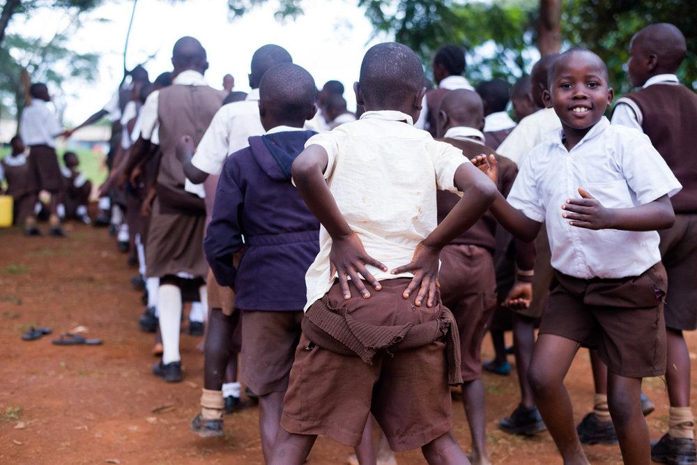 LUVLENS_KidsLacrosseTheWorld_Kenya_2016-249.jpg