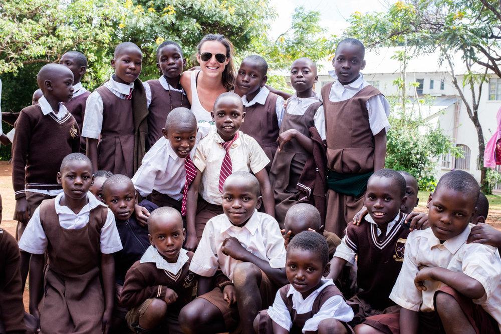 LUVLENS_KidsLacrosseTheWorld_Kenya_2016-261.jpg
