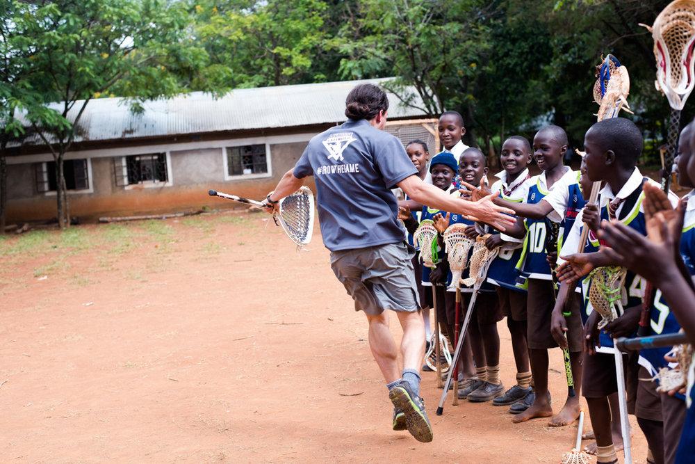 LUVLENS_KidsLacrosseTheWorld_Kenya_2016-266.jpg