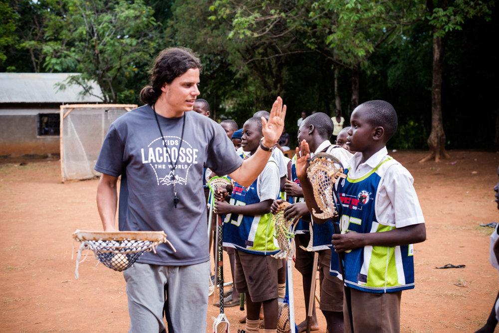 LUVLENS_KidsLacrosseTheWorld_Kenya_2016-270.jpg