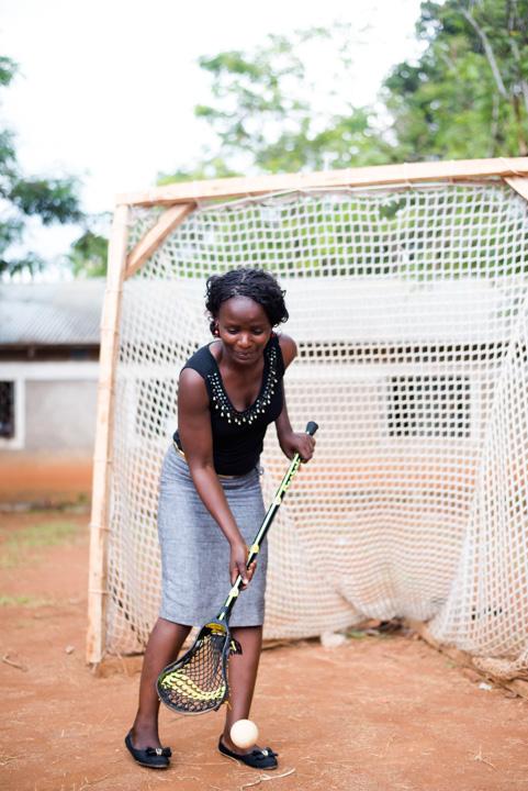 LUVLENS_KidsLacrosseTheWorld_Kenya_2016-277.jpg