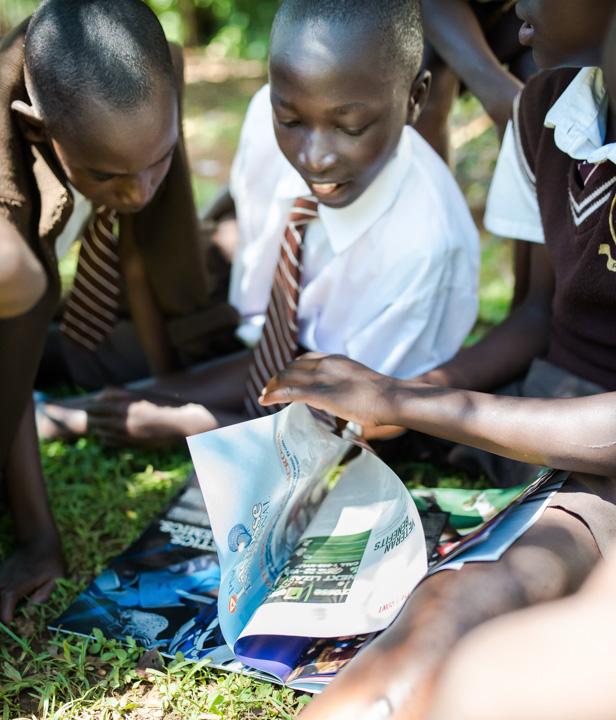 LUVLENS_KidsLacrossetheWorld_Kenya_2016-303.jpg