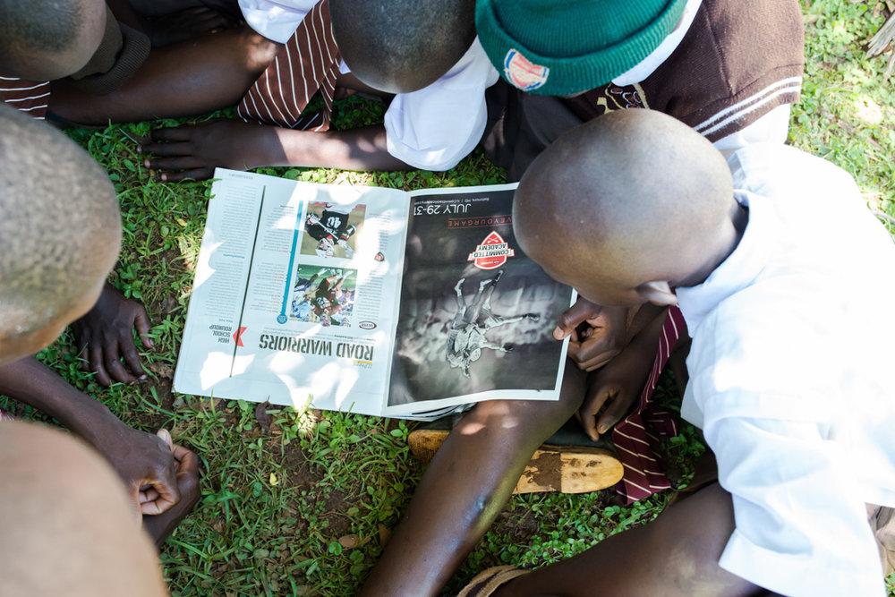 LUVLENS_KidsLacrossetheWorld_Kenya_2016-307.jpg