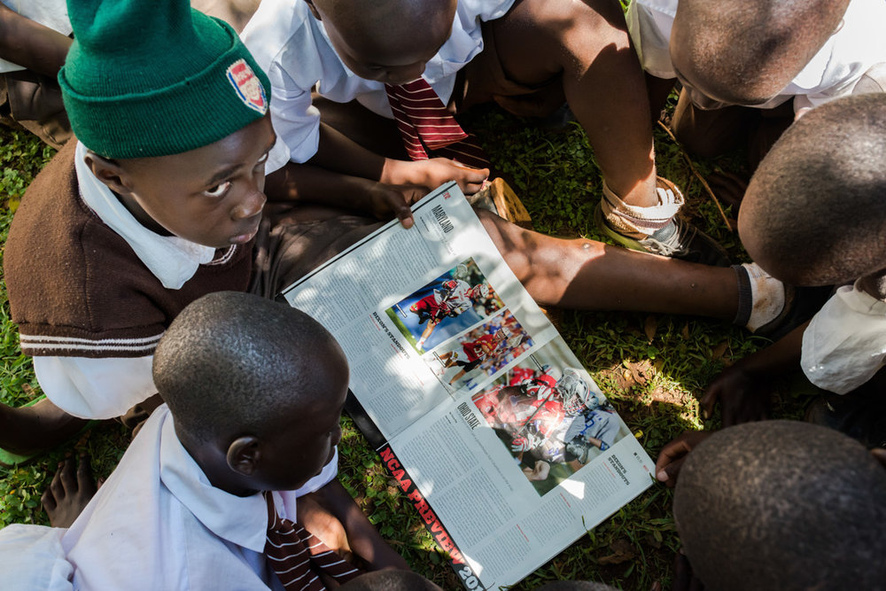 LUVLENS_KidsLacrossetheWorld_Kenya_2016-310.jpg