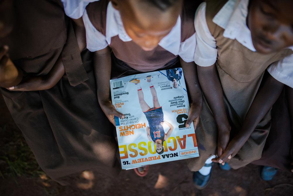 LUVLENS_KidsLacrossetheWorld_Kenya_2016-326.jpg