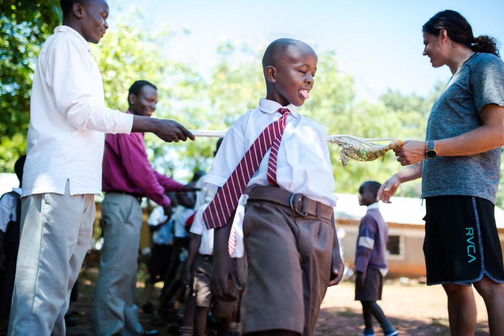 LUVLENS_KidsLacrossetheWorld_Kenya_2016-332.jpg