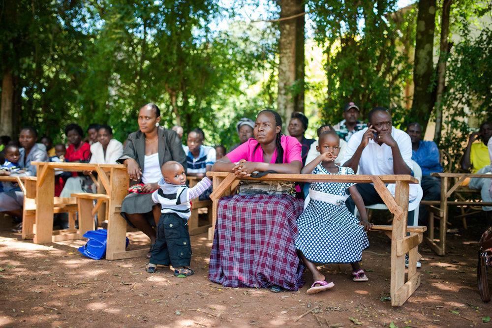 LUVLENS_KidsLacrossetheWorld_Kenya_2016-355.jpg