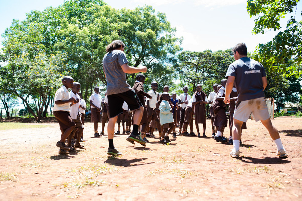 LUVLENS_KidsLacrossetheWorld_Kenya_2016-359.jpg