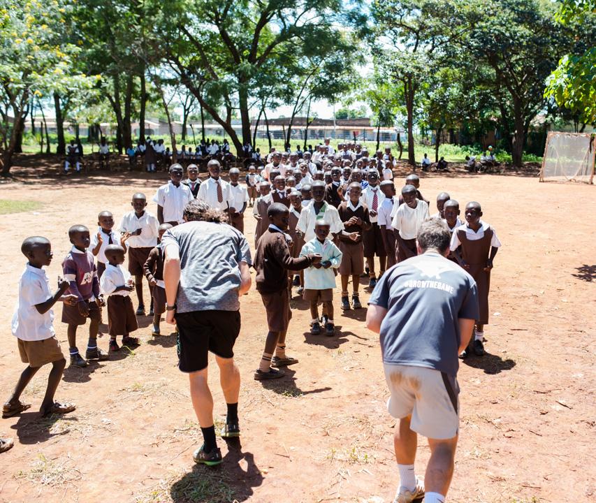 LUVLENS_KidsLacrossetheWorld_Kenya_2016-360.jpg