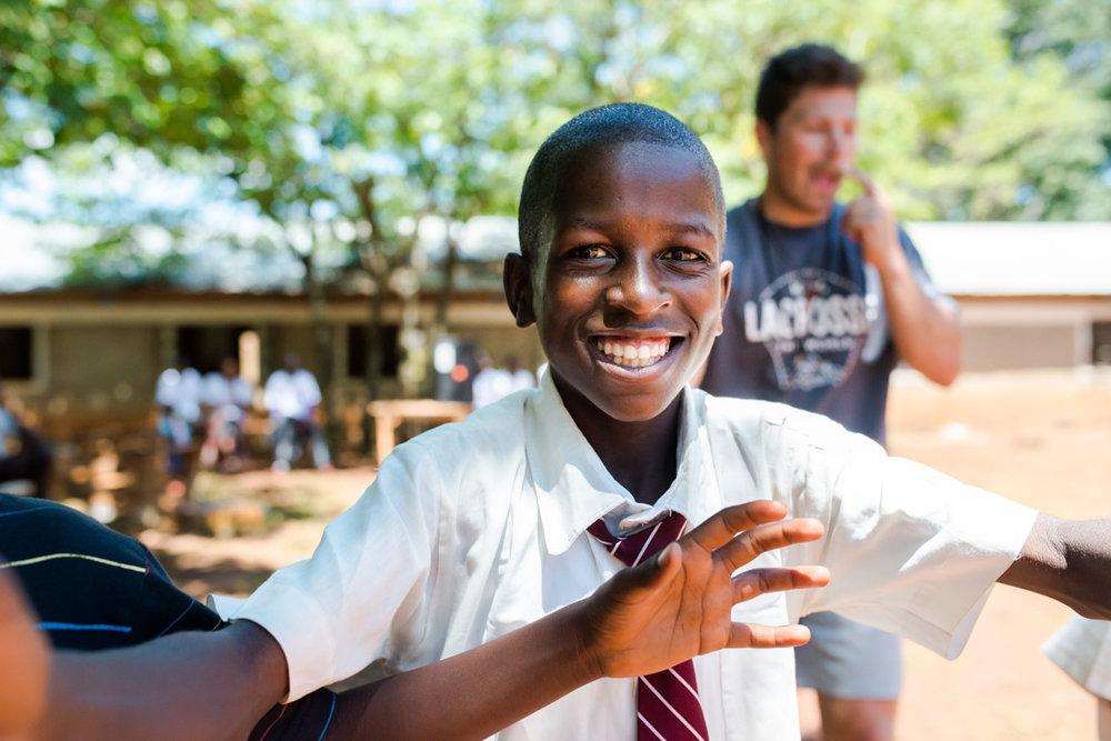 LUVLENS_KidsLacrossetheWorld_Kenya_2016-365.jpg