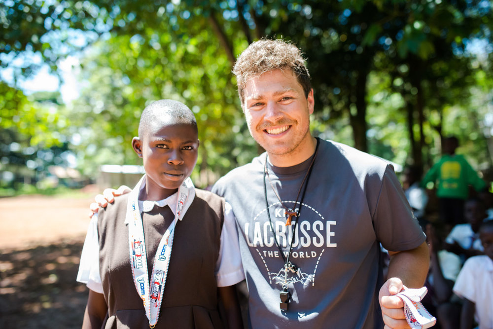 LUVLENS_KidsLacrossetheWorld_Kenya_2016-372.jpg