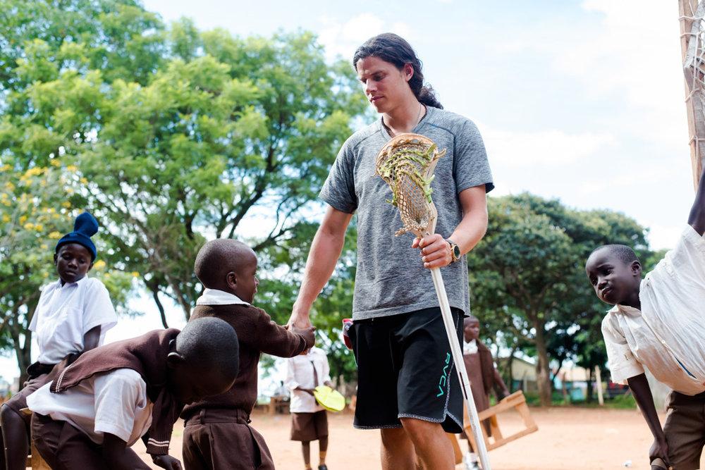 LUVLENS_KidsLacrossetheWorld_Kenya_2016-393.jpg