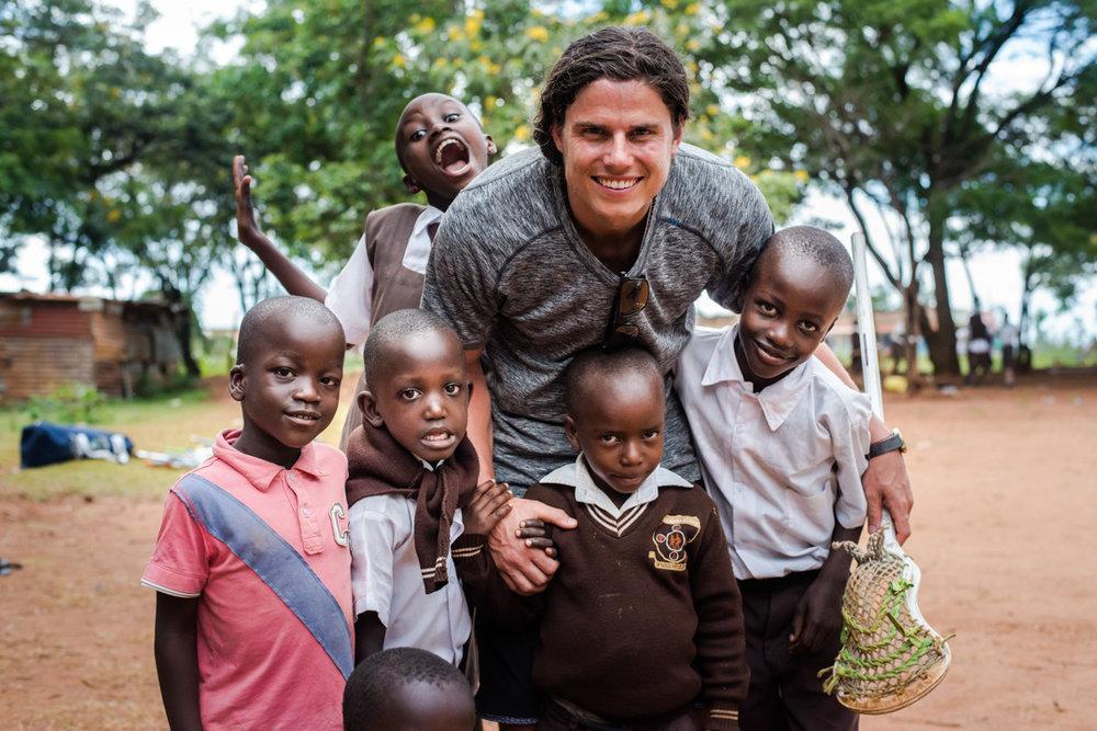 LUVLENS_KidsLacrossetheWorld_Kenya_2016-397.jpg