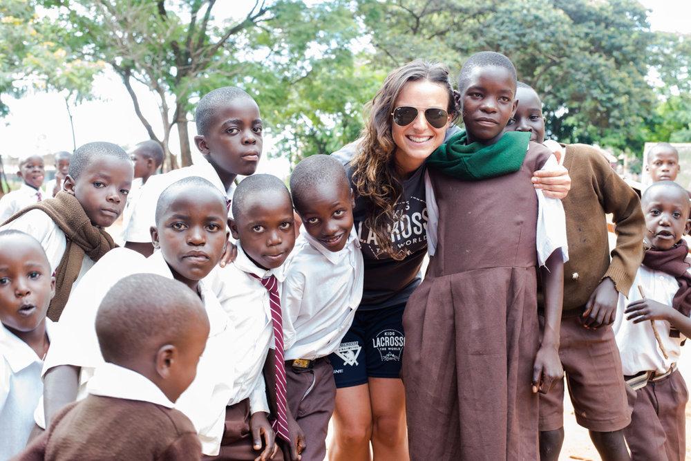 LUVLENS_KidsLacrossetheWorld_Kenya_2016-400.jpg