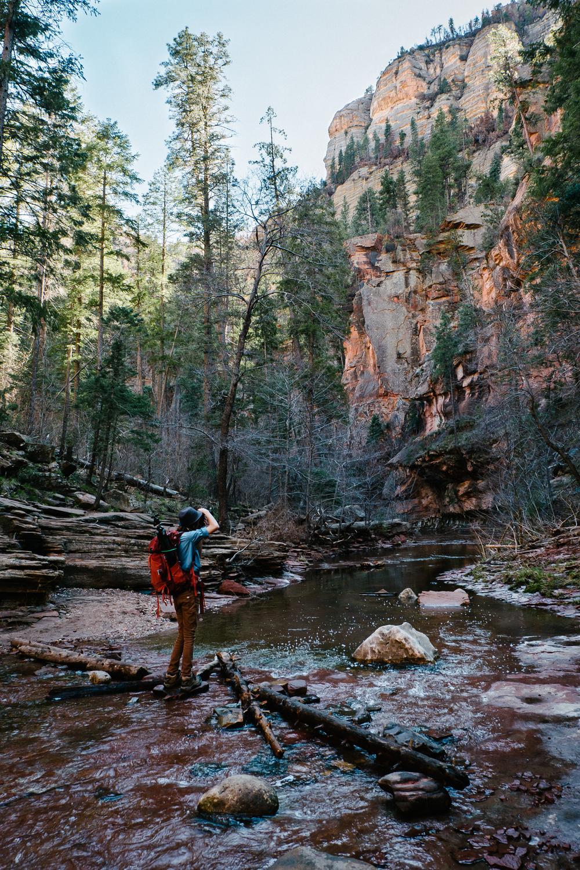 oak-creek-canyon-sedona-arizona-hike