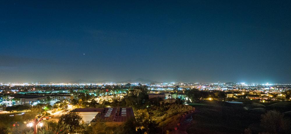 tempe-skyline-night