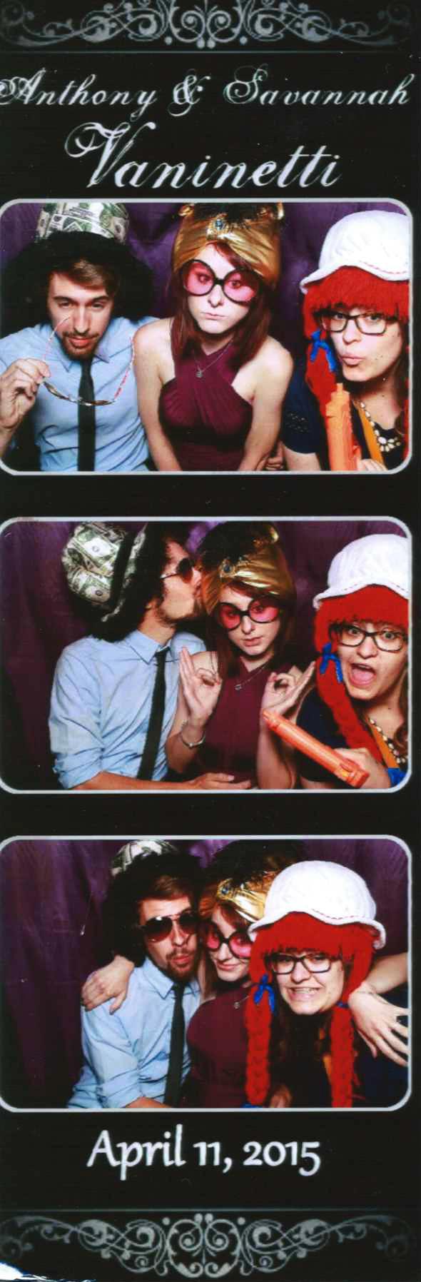 Photobooth with Vallie.jpg