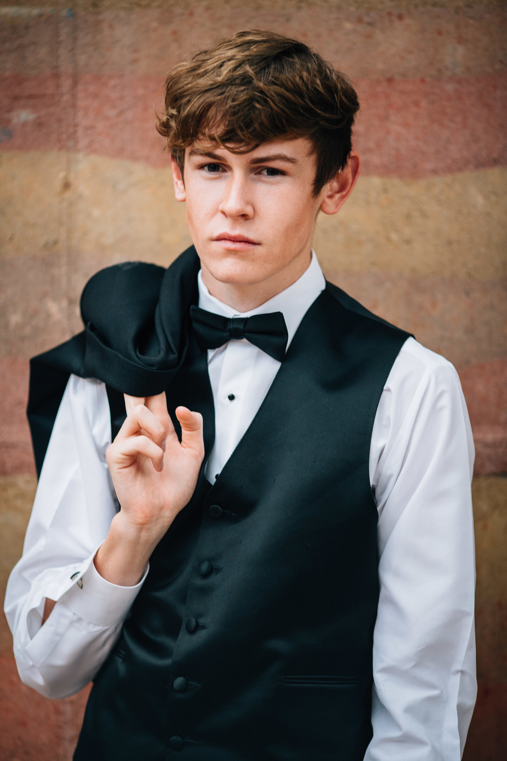 so-GQ-model-tuxedo-prom