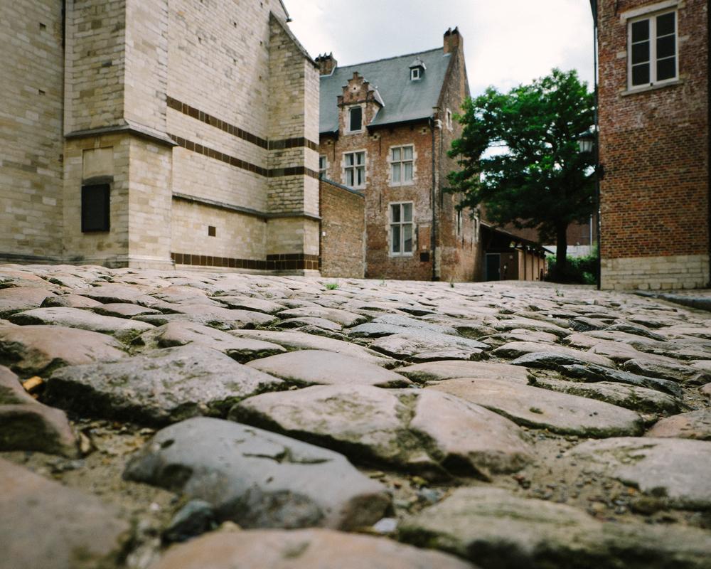 leuven belgium europe