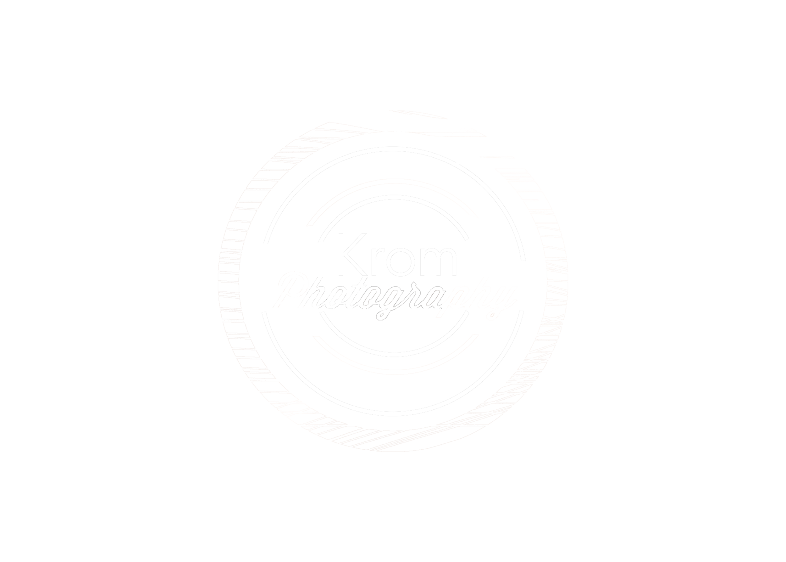 Krom Photography