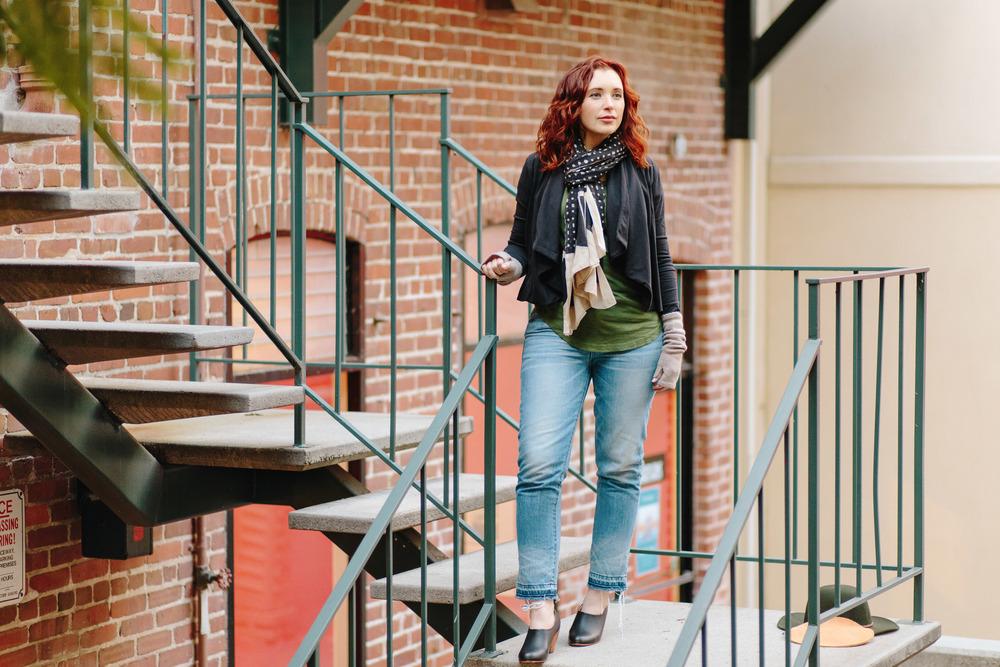 Penny Rose Winter 15 Street Style - 10.jpg