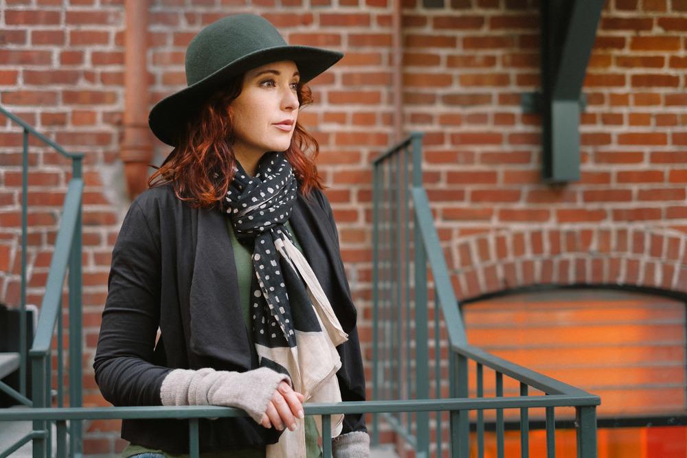 Penny Rose Winter 15 Street Style - 11.jpg