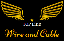 Top Line Wire and Cable.png