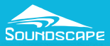 Soundscape Car Audio.PNG