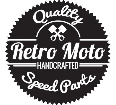 Retro Moto.png