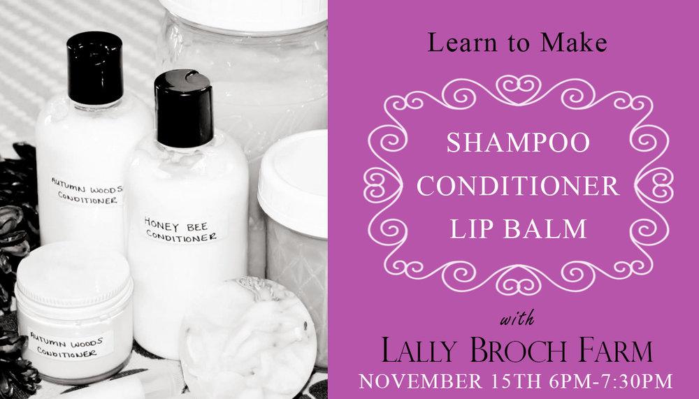 ShampooConditionerWeb.jpg