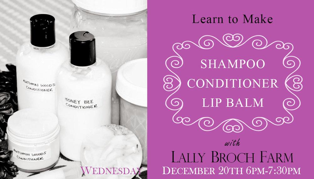 ShampooConditioner.jpg