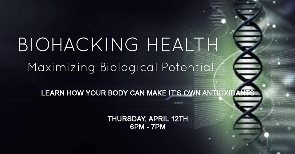 BiohackingHealth.jpg