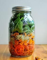 salads in a jar.jpeg