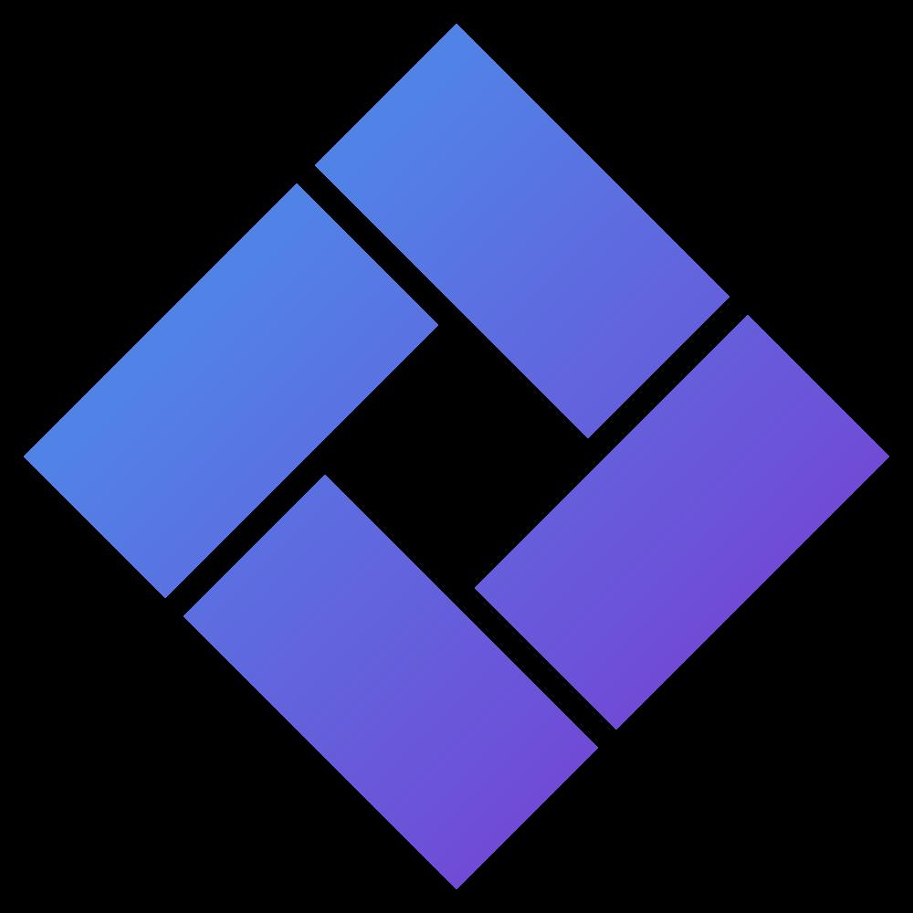 EHF-Color-Symbol.png