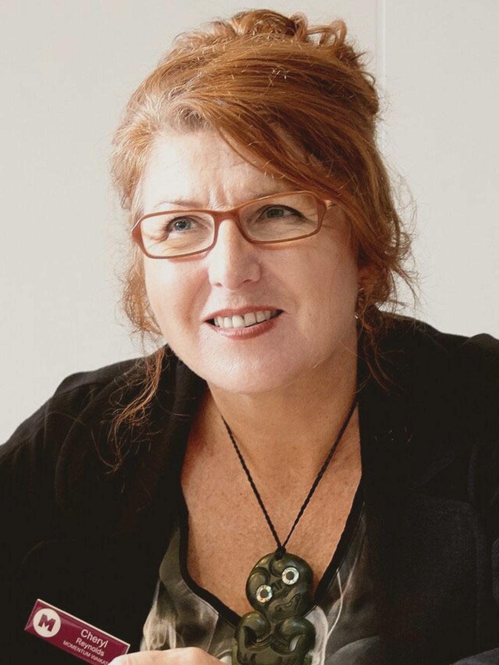 Cheryl-Reynolds.jpg