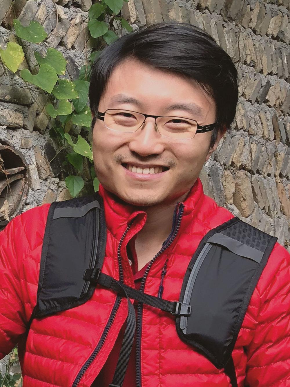 Yu-Liu-Eric.jpg