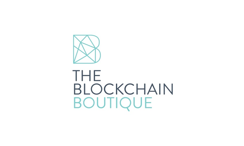 The Blockchain Boutique