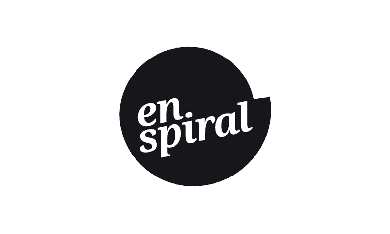 Enspiral.png