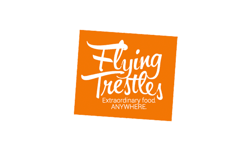 Flying-Trestles-Catering.png