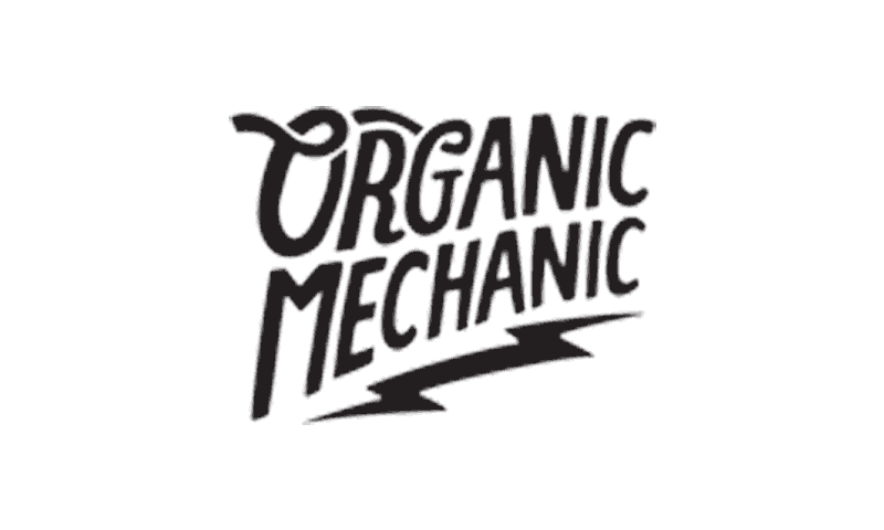 Organic-Mechanic.png