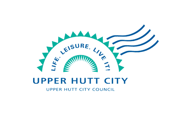Upper-Hutt-City-Council.png