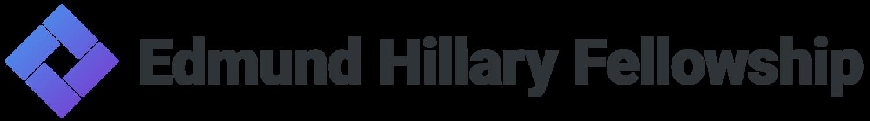 Edmund Hillary Fellowship (EHF) - Global Impact Visa Partner