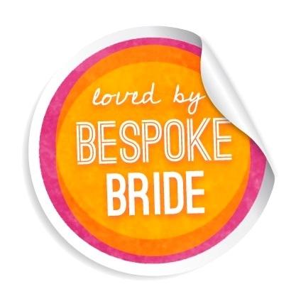 Bespokebride+badge.jpg