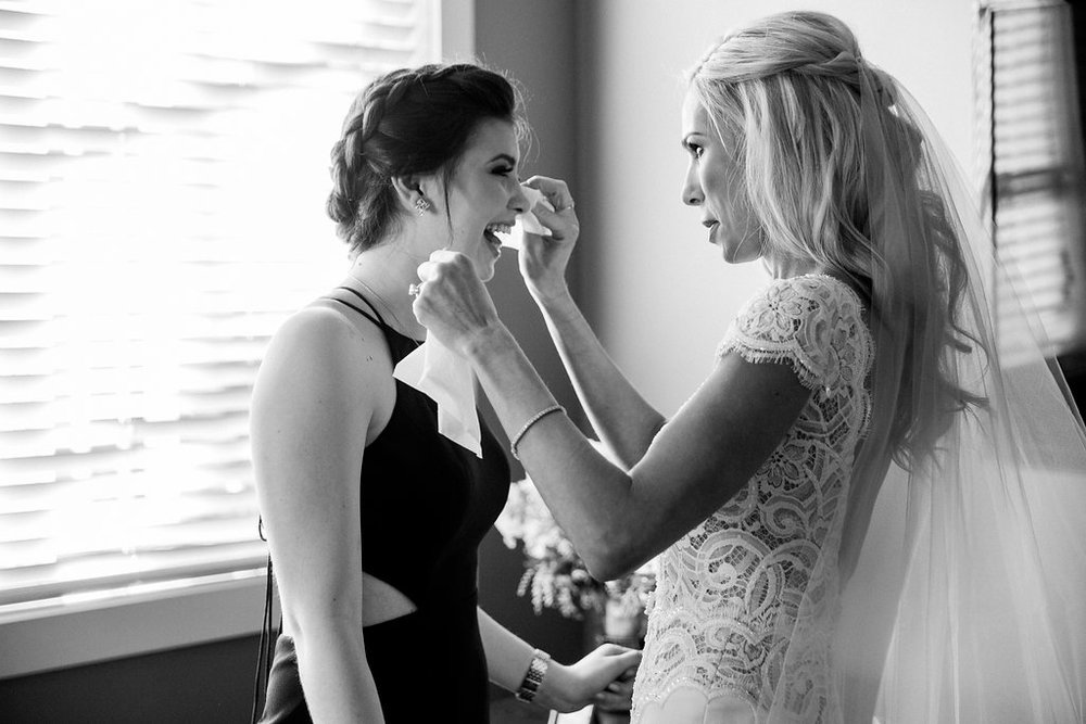 LCphoto-AB-elope-preview-04.jpg